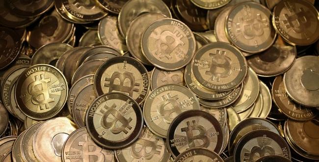 Bolsa de valores americana cria índice para acompanhar valor de moeda virtual