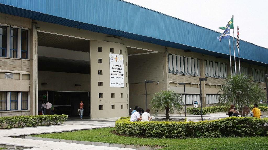 FGV vai lançar disciplina sobre empreendedorismo em parceria com a USP 2