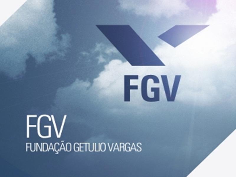 FGV vai lançar disciplina sobre empreendedorismo em parceria com a USP