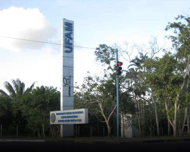 Federal do Amazonas homologa abertura de curso de medicina em Coari 2