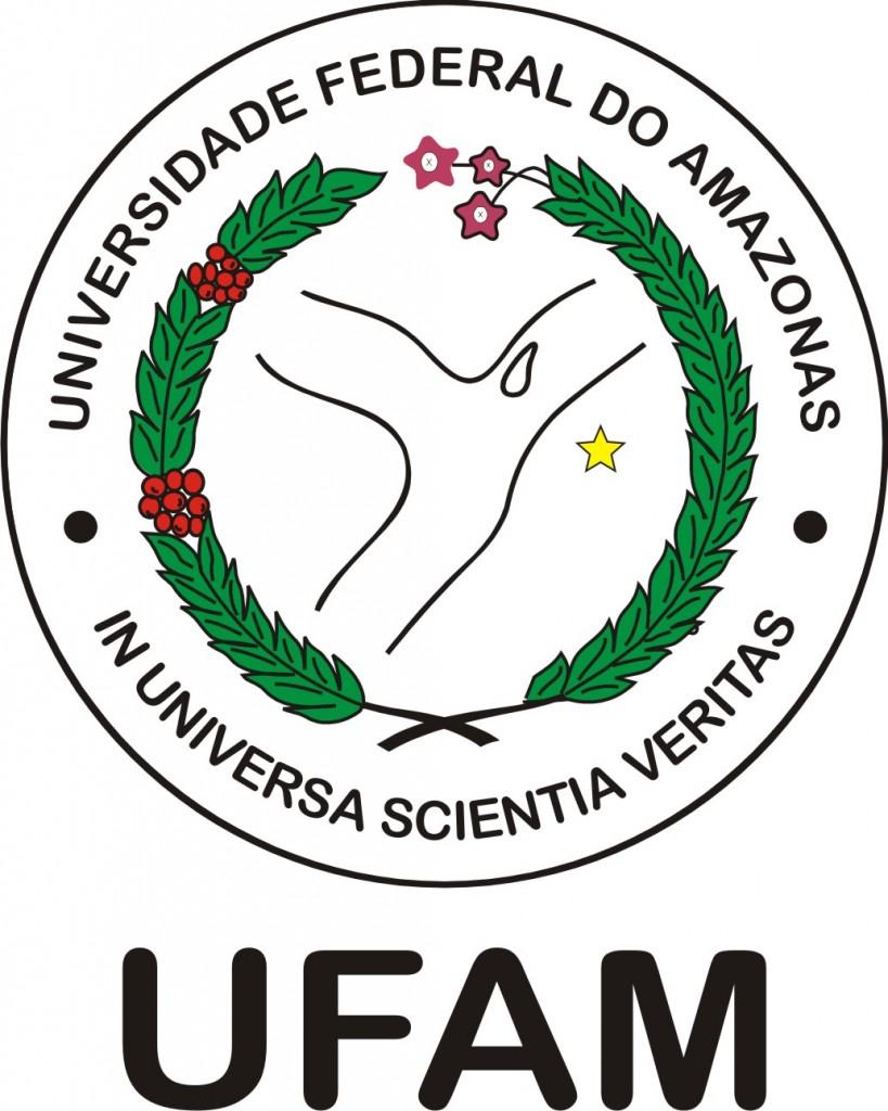Federal do Amazonas homologa abertura de curso de medicina em Coari