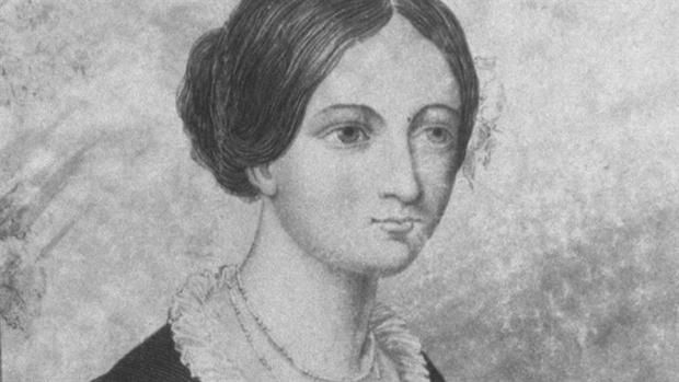 Florence Nightingale mãe da enfermagem moderna