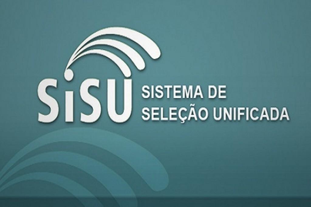 Inscrições para o Sisu 2015 começam no dia 8 de junho