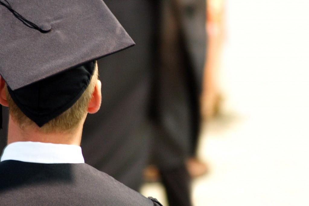 Maioria dos universitários brasileiros não confiam no sistema de ensino superior