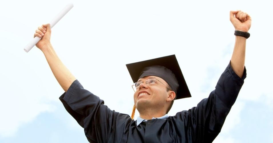 Maioria dos universitários brasileiros não confiam no sistema de ensino superior 2