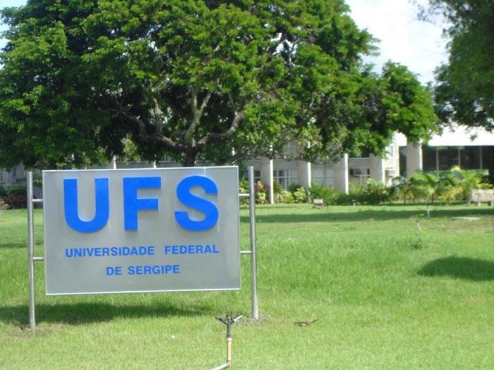 Ministério da Educação autoriza criação de 970 novas vagas em Universidades Federais 2