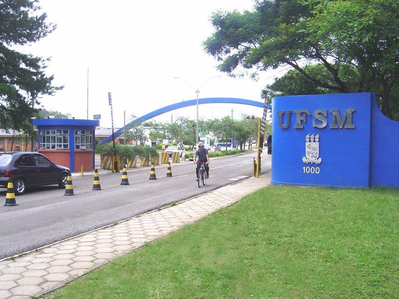 Ministério da Educação autoriza criação de 970 novas vagas em Universidades Federais