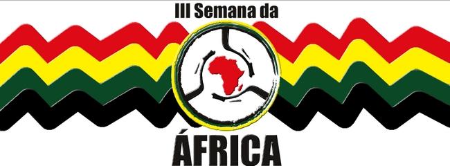 Organização da Unidade Africana