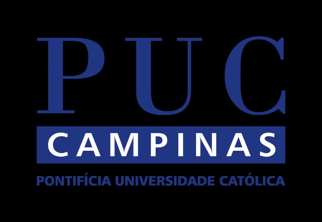 PUC de Campinas altera data do vestibular em função do Enem