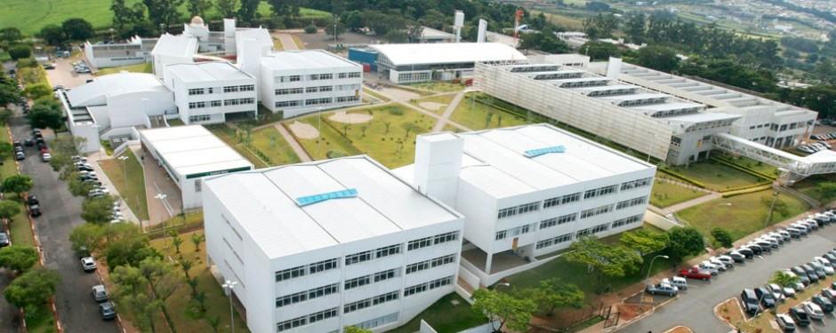PUC-Campinas abre inscrições para o Vestibular de Inverno 2018