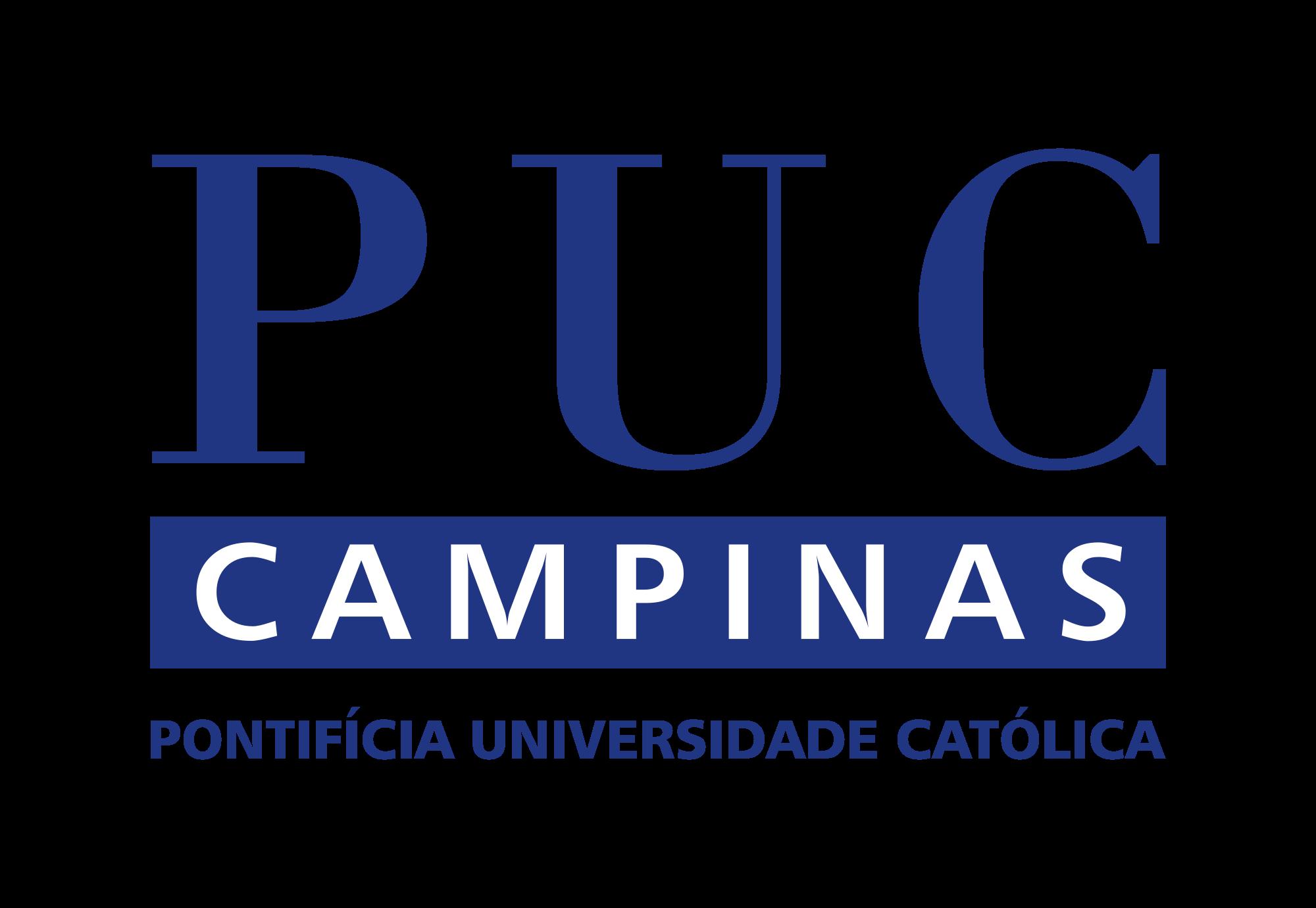 Divulgado listão com os aprovados no Vestibular 2020 da PUC-Campinas