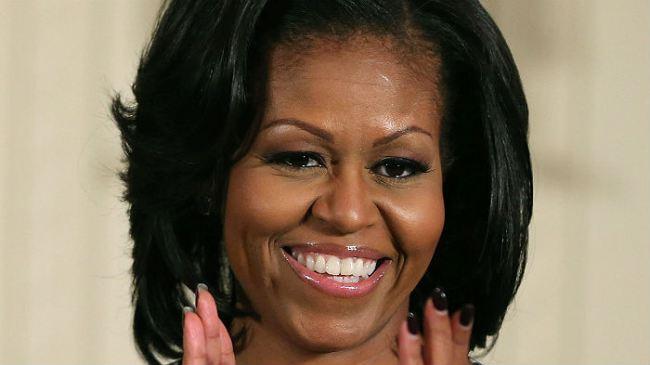 Papel de primeira-dama na política