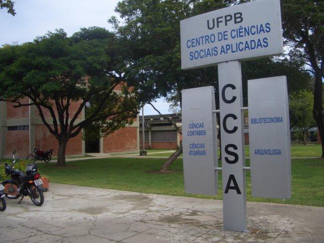 Professores da UFPB entram em greve a partir desta quinta-feira 2
