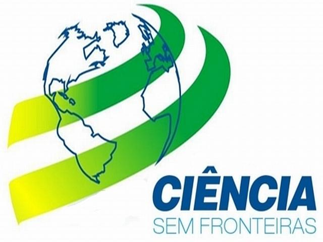 Programas como o Pronatec e o Ciências sem Fronteiras sofrerão cortes de verba 2
