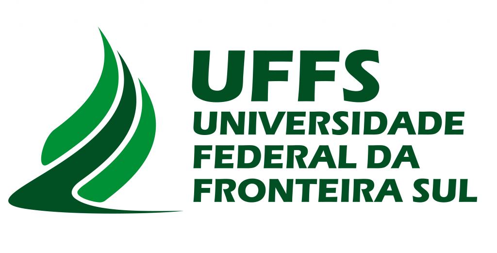 UFFS de Chapecó terá curso de medicina