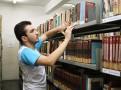 BIBLIOTECONOMIA Biblioteconomis
