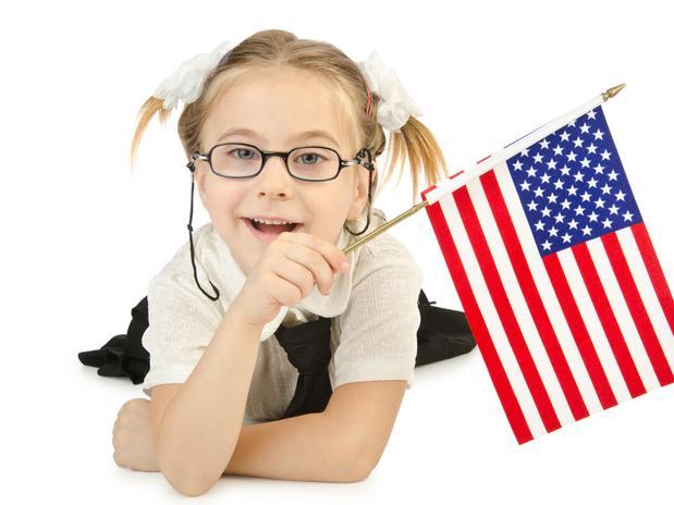Como estudar inglês nos Estados Unidos