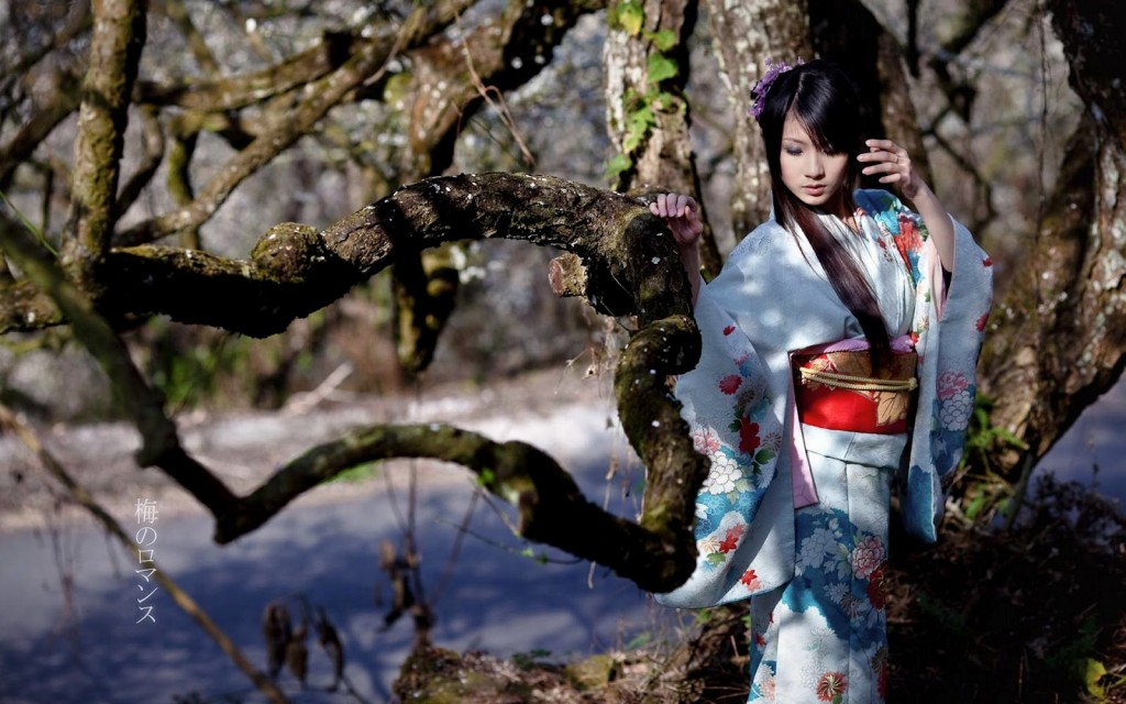 Confira cursos no Japão para brasileiros