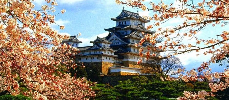 Confira cursos no Japão para brasileiros 2