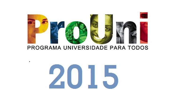 Confira o cronograma do Prouni para este segundo semestre