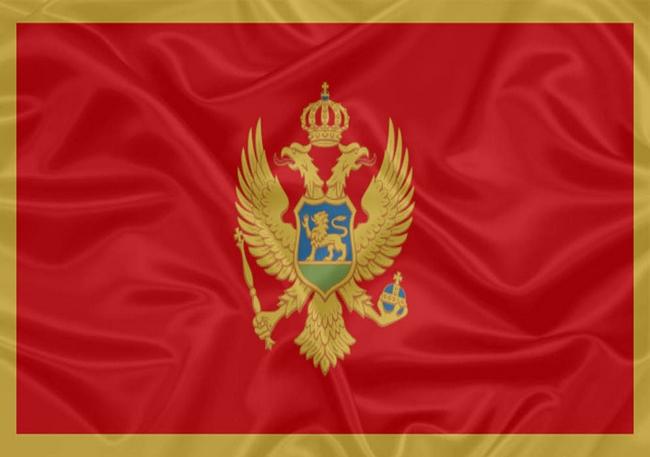 Sérvia Montenegro