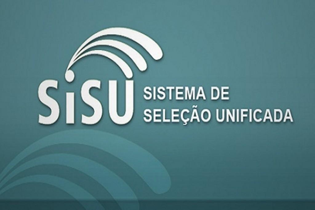 Sisu 2015 está com inscrições abertas para lista de espera