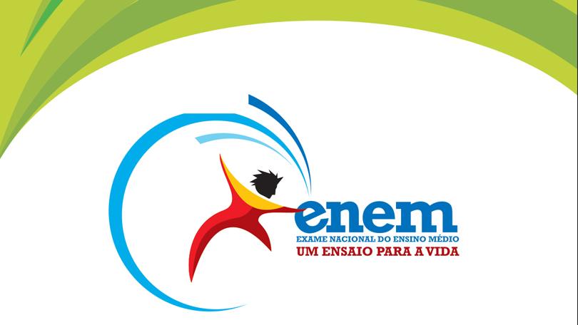 Termina hoje prazo de inscrições para o ENEM 2015