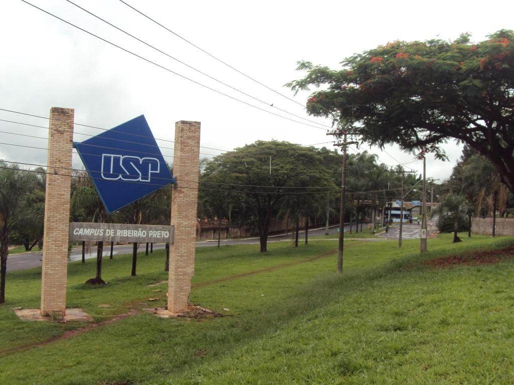 USP lidera ranking de melhores universidades da América Latina em 2015