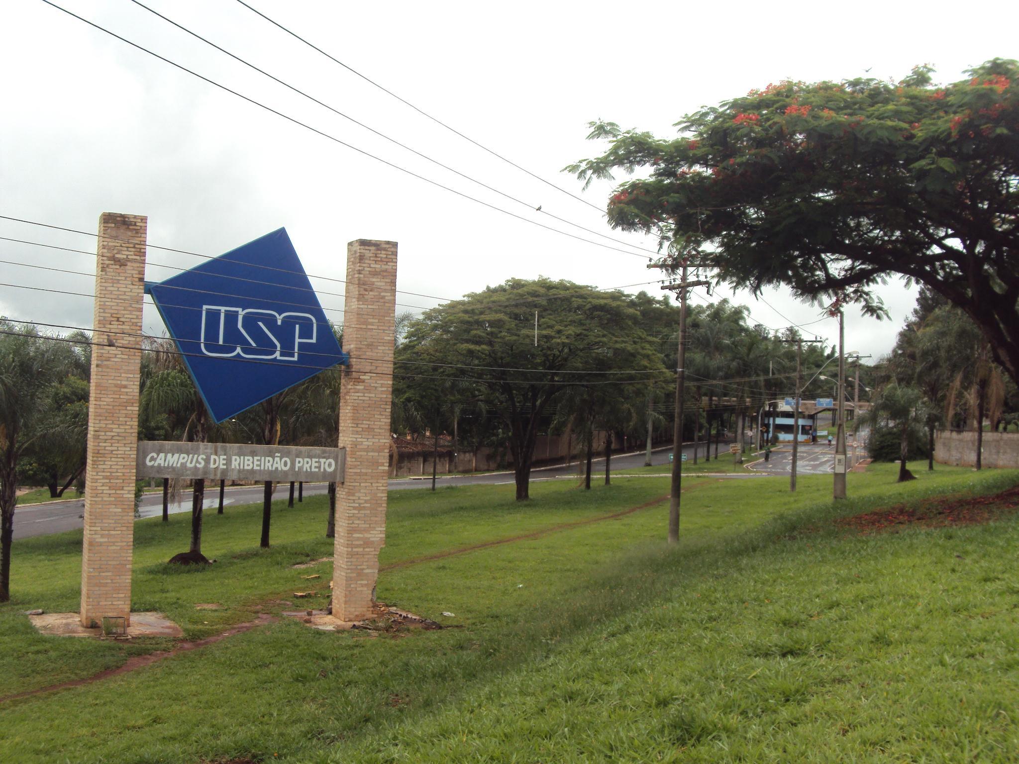 USP e Unicamp aparecem como as melhores universidades brasileiras em ranking internacional