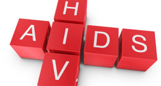 AIDS Descoberta