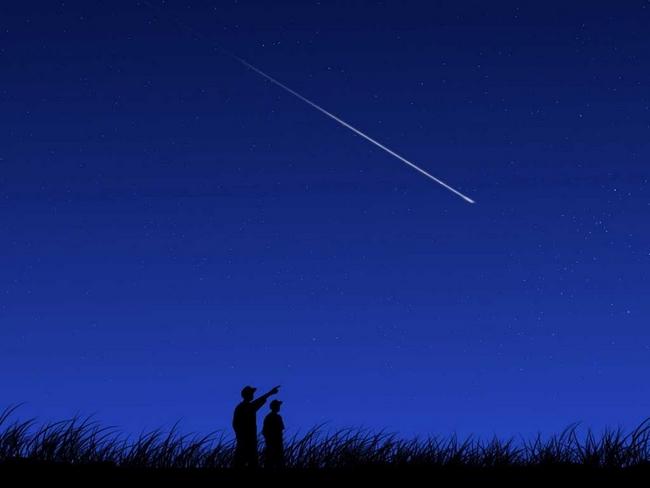 Cadente Estrela