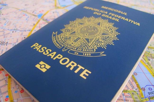 Como tirar o visto para viajar EUA