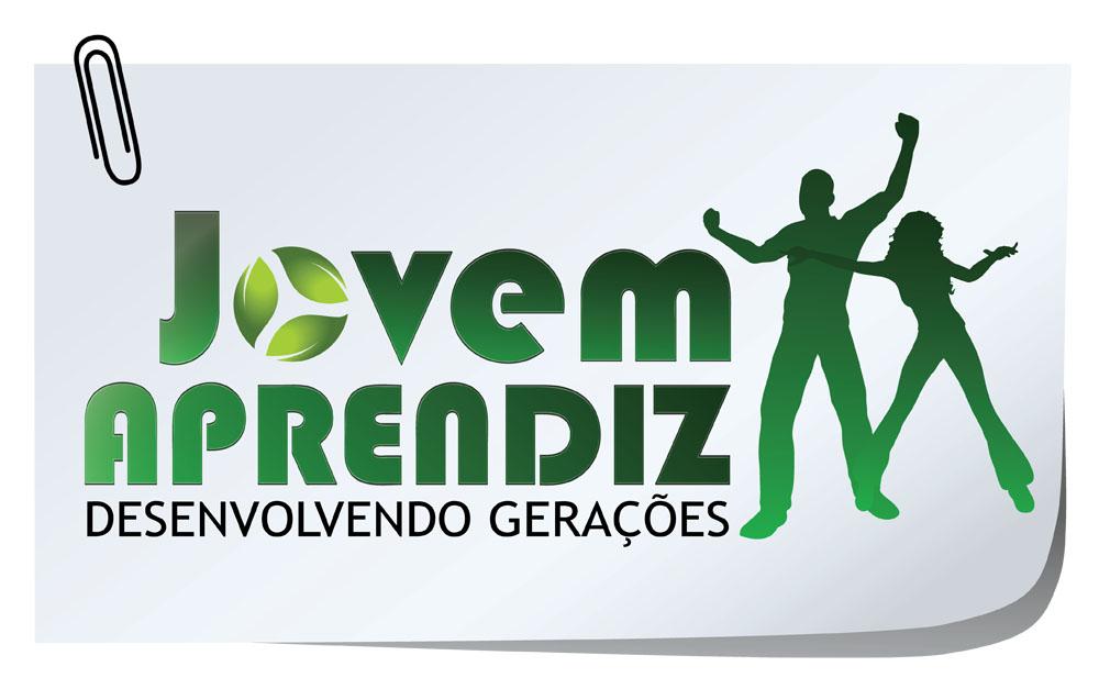 Dilma anuncia 15 mil vagas no Pronatec