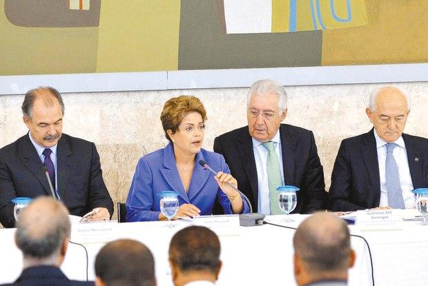 Governo afirma que Pronatec Aprendiz vai priorizar regiões mais violentas