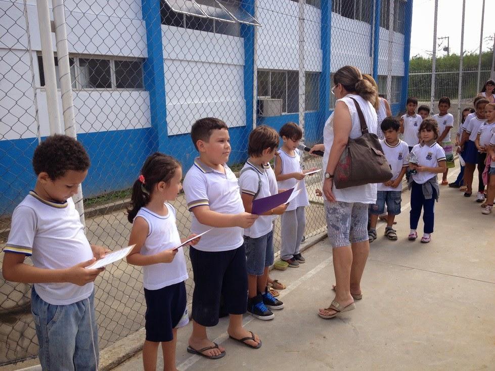 Governo que antecipar currículo nacional de ensino