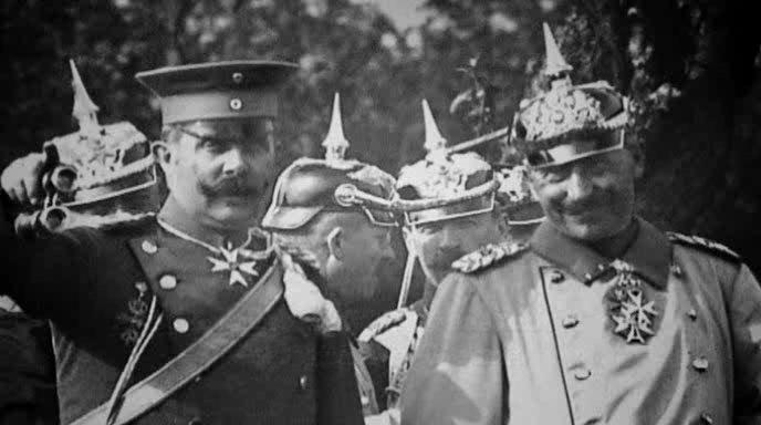 Guilherme II