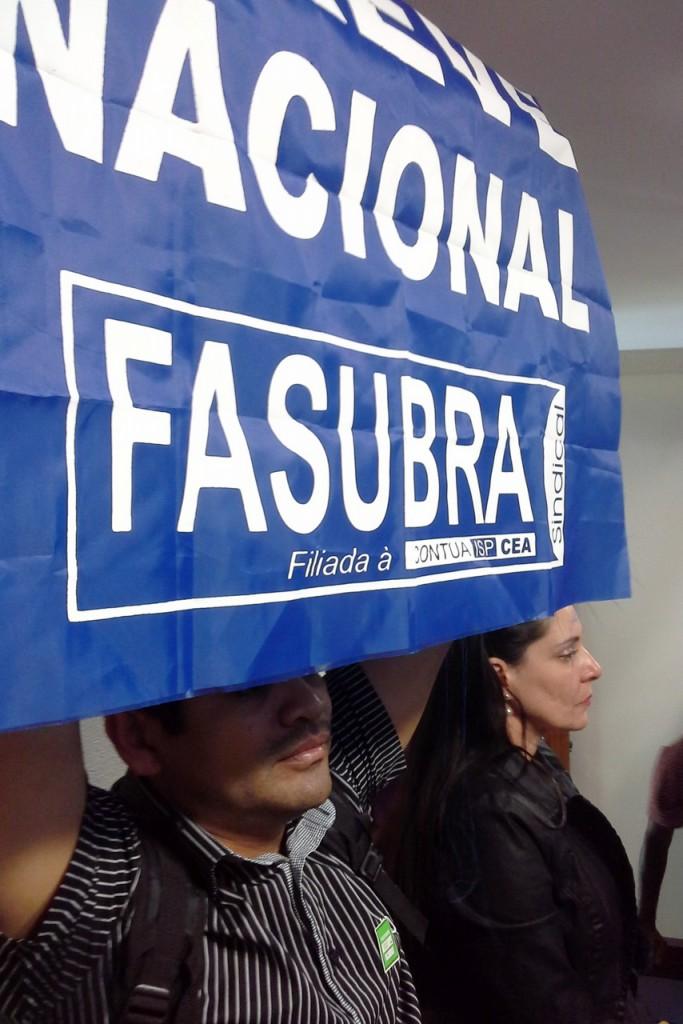 MEC quer mais encontros com representantes das universidades federais para evitar greves 2
