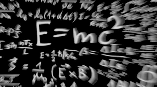 Relatividade Teoria