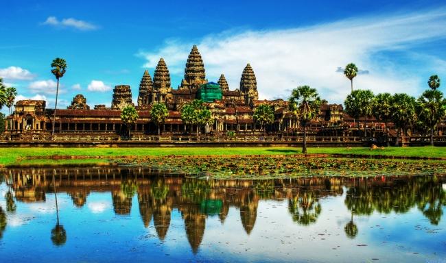 3 locais com grandes traços históricos inestimáveis