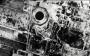 O que foi o desastre de Chernobyl?