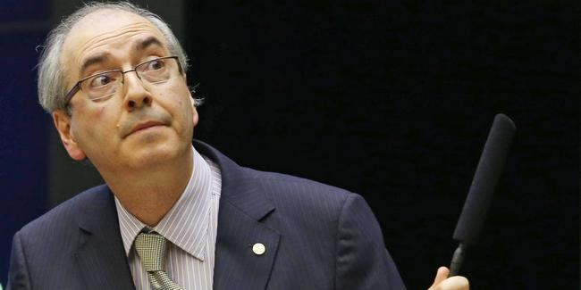 Cunha Eduardo