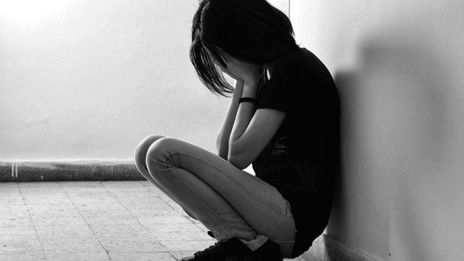 5 Maneiras de Evitar a Depressão