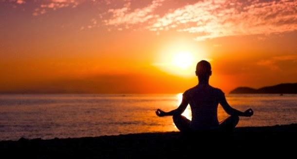 Dicas iniciantes meditarem diariamente