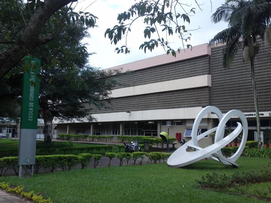 USP aparece como uma das 150 melhores universidades do mundo
