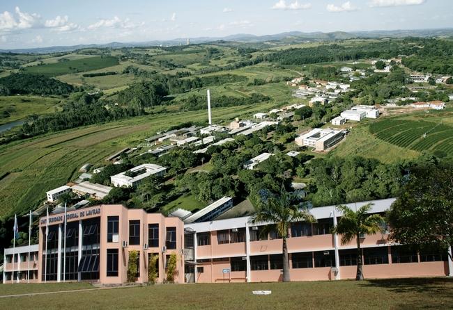 As melhores faculdades de EAD do Brasil