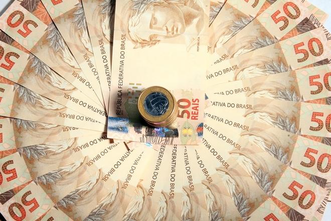 Como funciona o Imposto sobre as Grandes Fortunas