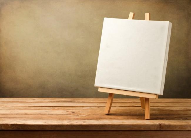 Como funciona o modelo Canvas