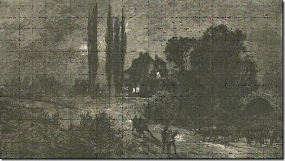 Dia Escuro de 1780