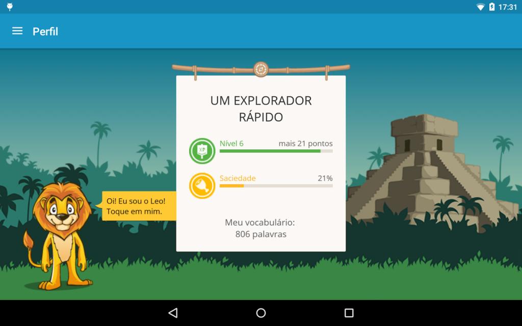 Dicas de aplicativos para aprender idiomas 2
