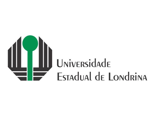 Estão abertas as inscrições para o vestibular da Universidade Estadual de Londrina 2
